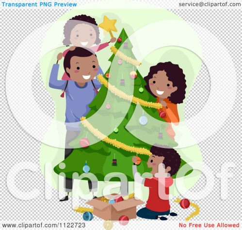 small resolution of transparent clip art background preview collc1122723