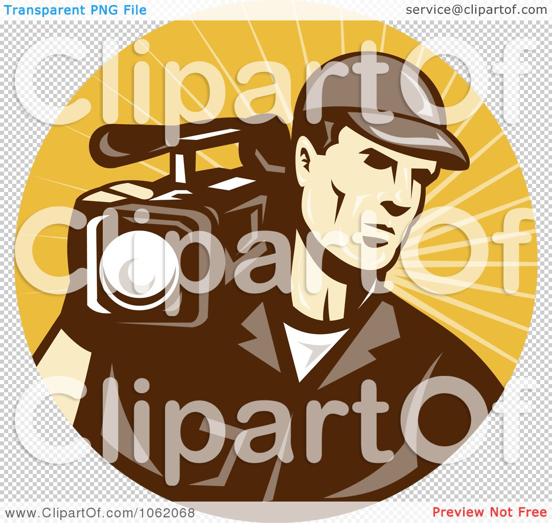 hight resolution of transparent clip art background preview collc1062068
