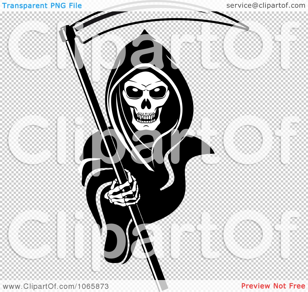 hight resolution of clipart grim reaper 2 royalty free vector illustration by vector grim reaper