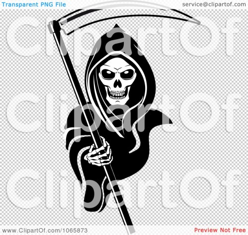 small resolution of clipart grim reaper 2 royalty free vector illustration by vector grim reaper