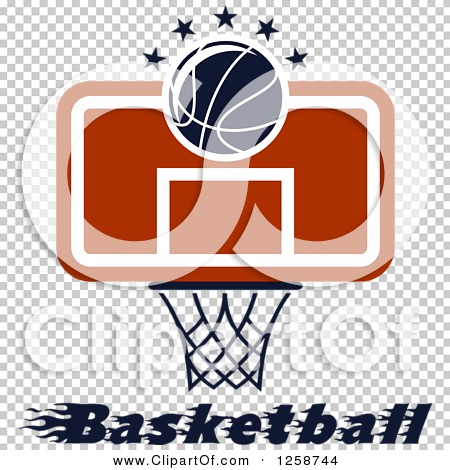 Royalty Free Basketball Clip Art By Vector Tradition Sm Page 8
