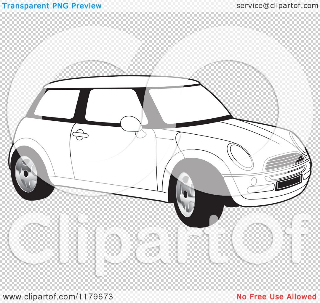 Mini Cooper S Wiring Diagram