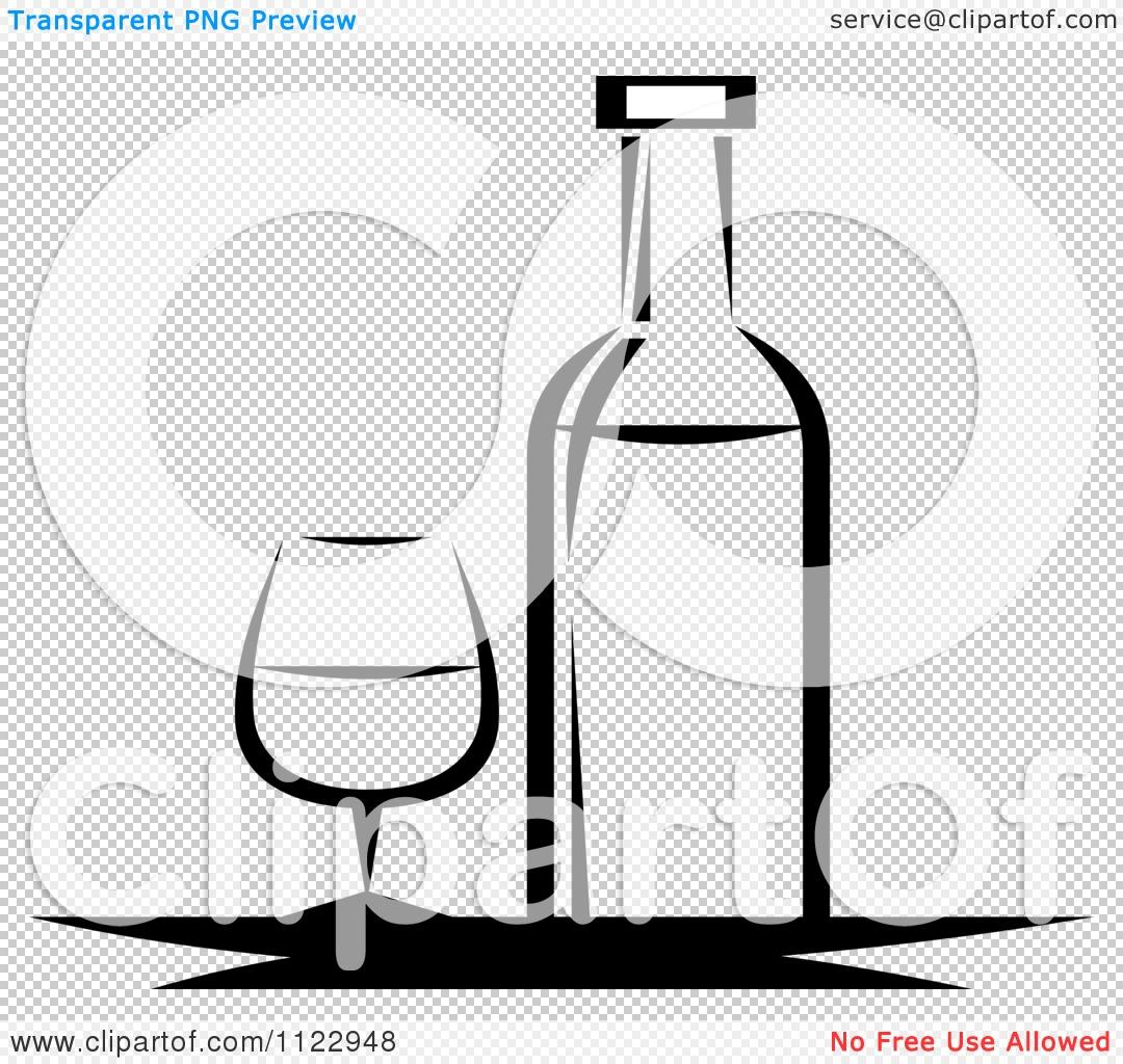 Free Wine Clip Art No Copyright