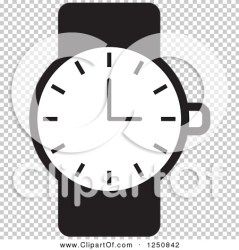 wrist clipart illustration