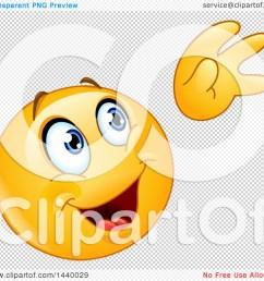 transparent clip art background preview collc1440029 [ 1080 x 1024 Pixel ]