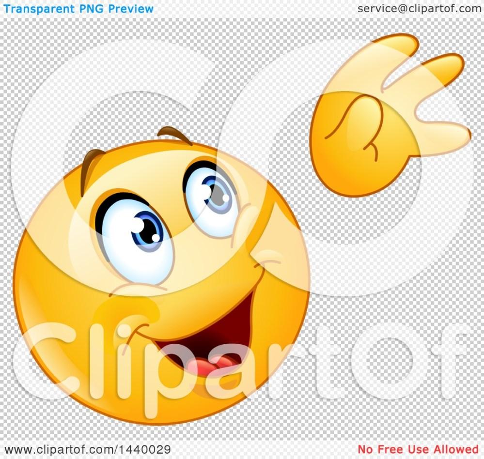 medium resolution of transparent clip art background preview collc1440029