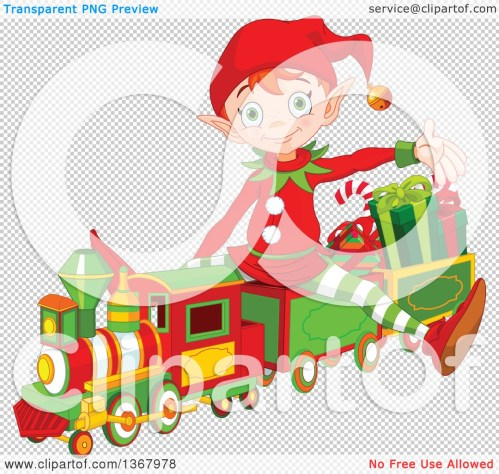 small resolution of  christmas train clipart background www topsimages com