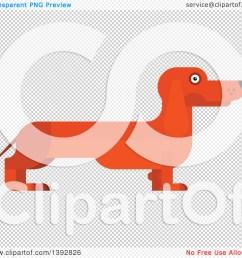 transparent clip art background preview collc1392826 [ 1080 x 1024 Pixel ]