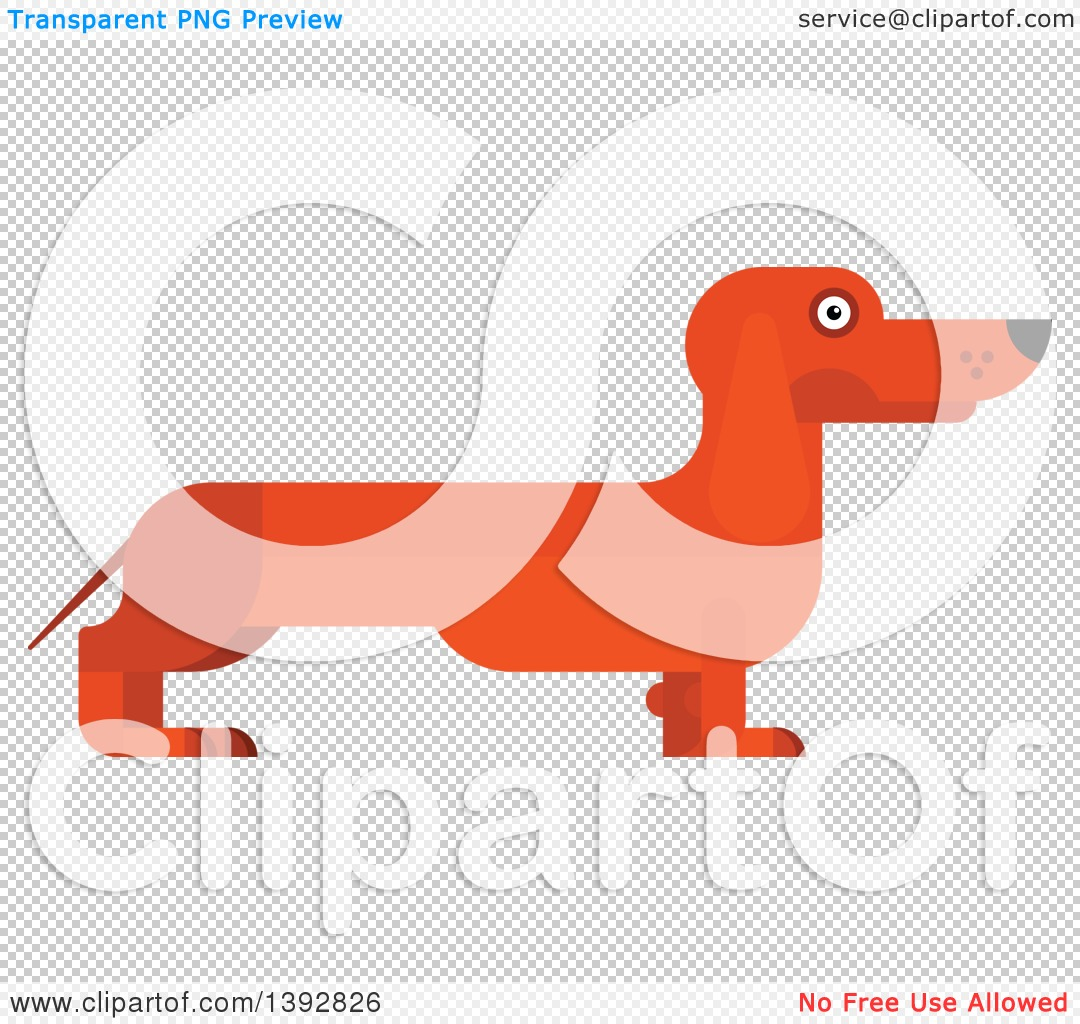hight resolution of transparent clip art background preview collc1392826