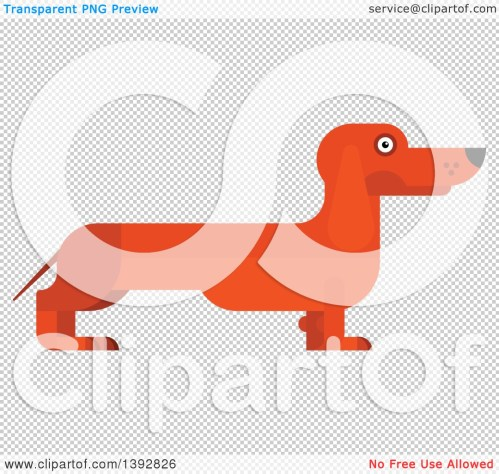 small resolution of transparent clip art background preview collc1392826