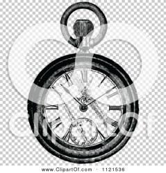 pocket illustration clipart vector retro royalty