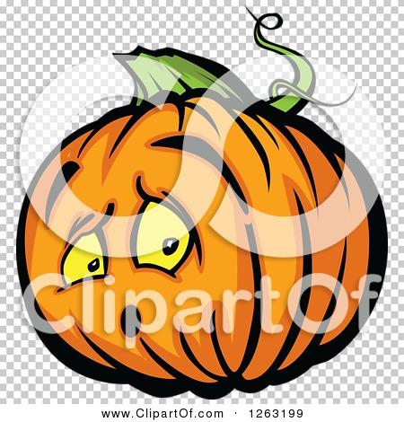 clipart of surprised halloween