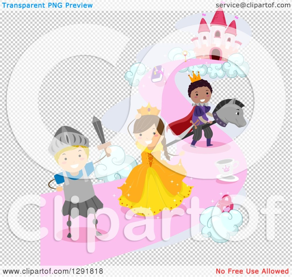 medium resolution of transparent clip art background preview collc1291818