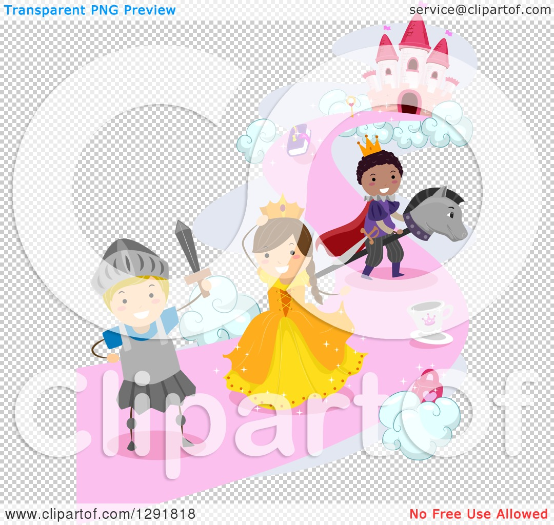 hight resolution of transparent clip art background preview collc1291818