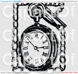 pocket chain illustration clipart vector royalty prawny regarding notes quick