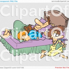 A Chair For My Mother Sparknotes How To Reupholster Barber Royalty Free Rf Clip Art Illustration Of Cartoon Boy