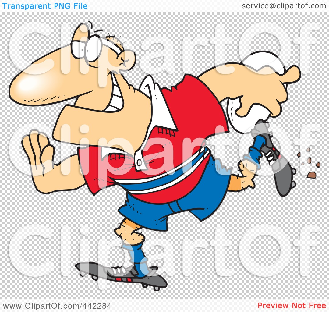 hight resolution of image of english football clipart 8392