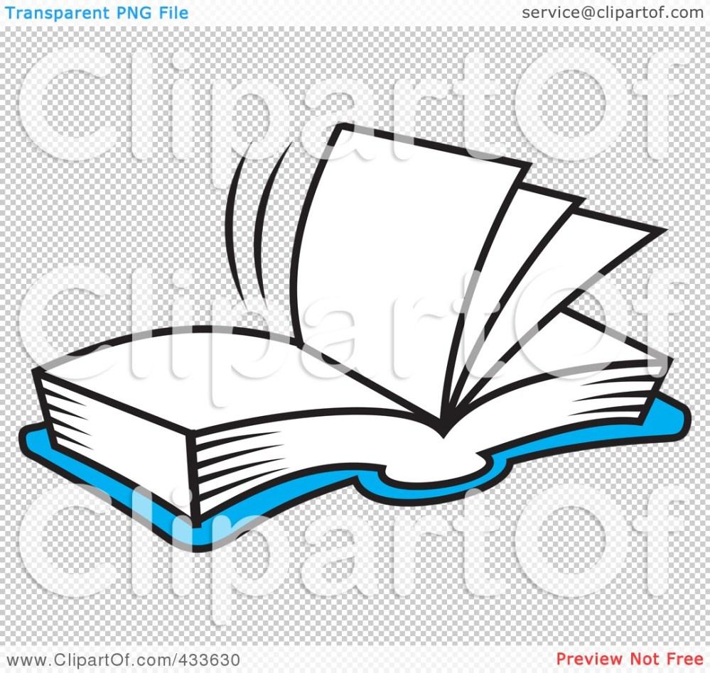 medium resolution of transparent clip art background preview collc433630
