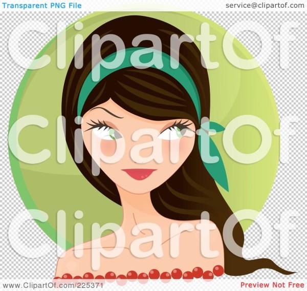 royalty-free rf clipart illustration