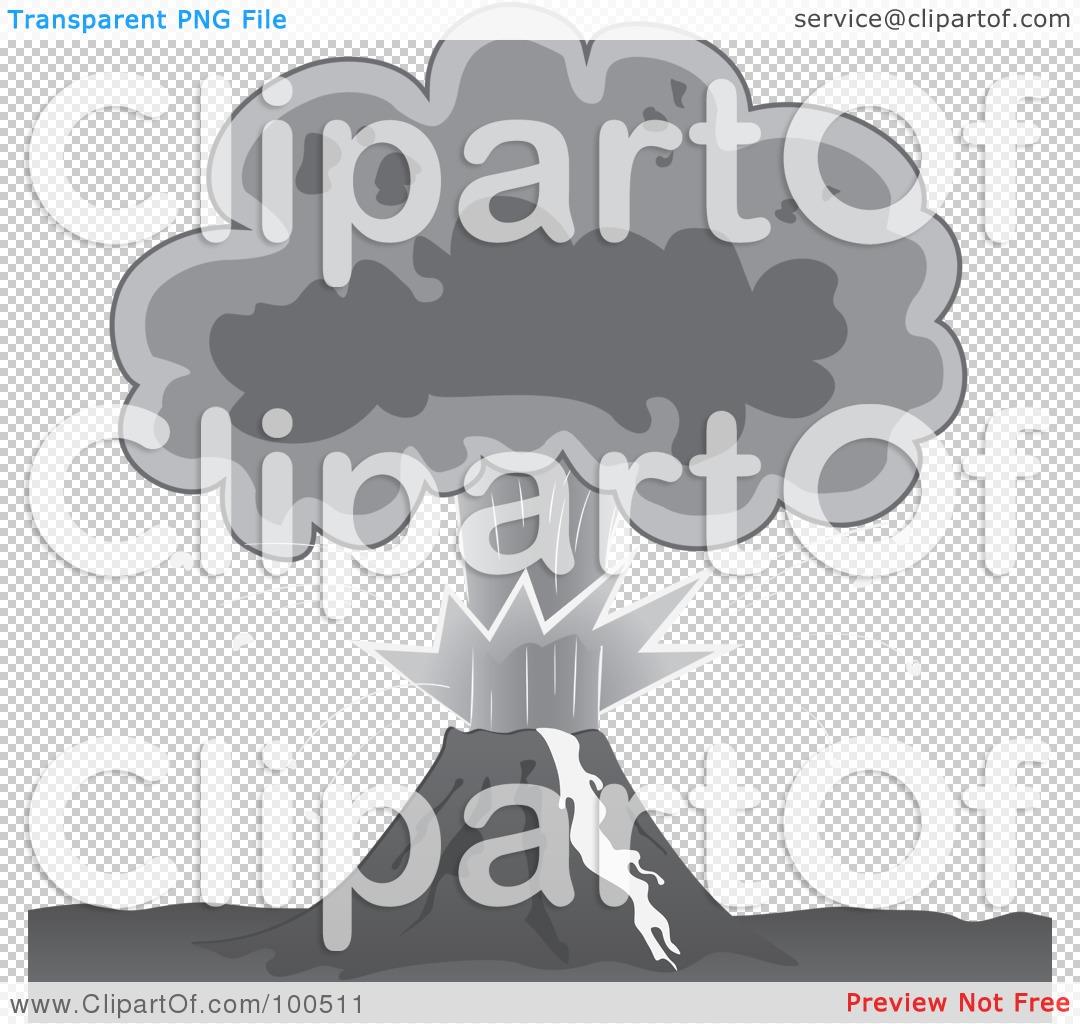 stratovolcano diagram with labels vl 1500 wiring lava volcano elsavadorla