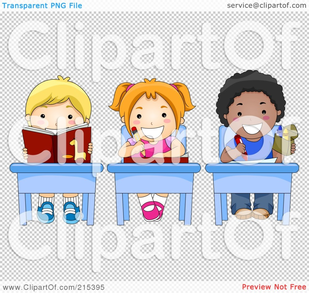 medium resolution of transparent clip art background preview collc215395