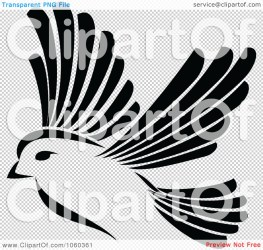 bird clip vector royalty illustration background tradition sm