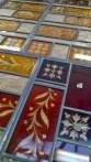 Sankey House Victorian Cut-Glass Paul Floyd Transparent Glass Studio (5)