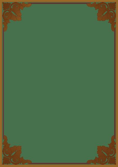 Bingkai Batik Vector : bingkai, batik, vector, Download, BATiK, Transparent, Image, Clipart