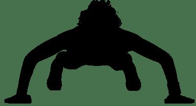 fitness transparent clipart