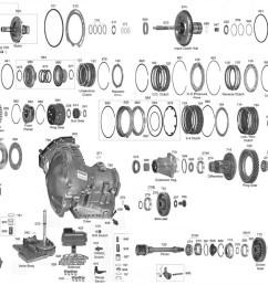 a604 wiring diagram led circuit diagrams wiring diagram elsalvadorla trans accumulator diagram 4l60e accumulator diagram [ 1249 x 876 Pixel ]