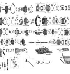 727 valve body diagram allison transmission parts diagram 47re wiring diagram 47rh lockup wiring diagram [ 1260 x 837 Pixel ]