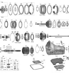 aode 4r70w diagram wiring diagram used 4r70w sensor diagram [ 1258 x 817 Pixel ]
