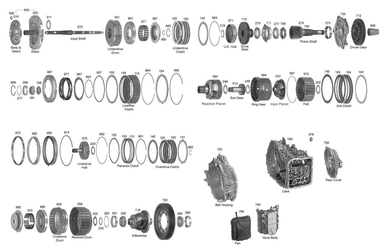 1988 Nissan Pulsar Wiring Diagram. Nissan. Auto Wiring Diagram