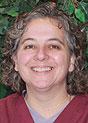 Lisa Lazaroff