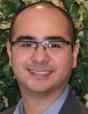 Santiago R. Lopez, PhD
