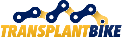 Transplant Logo