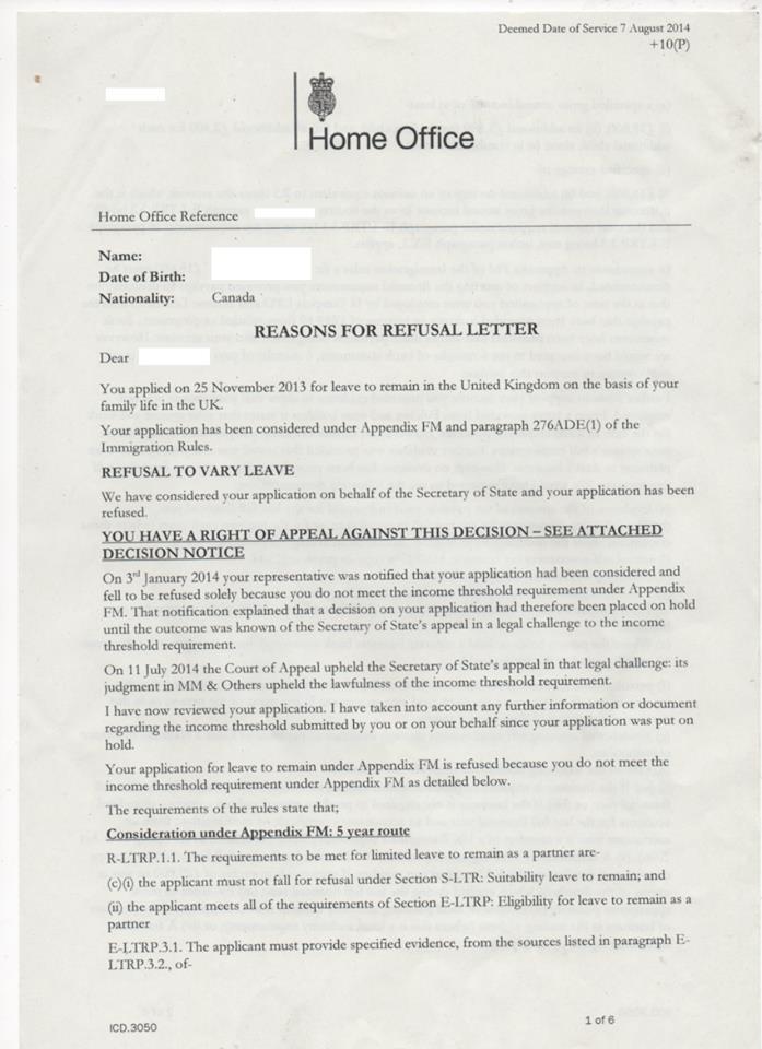 Sample Resume For Transplant Nurse | Professional Resume ...