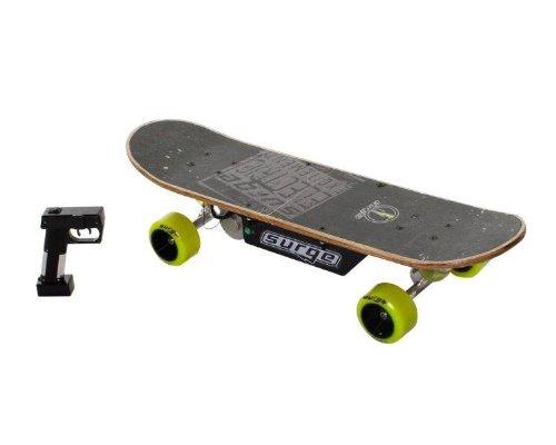 Dynacraft Surge Electric Skateboard