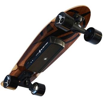 Atom Electric Longboard / Skateboard