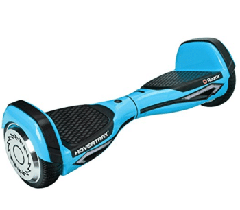 Razor Hovertrax 2 0 Hoverboard Self Balancing Smart Scooter