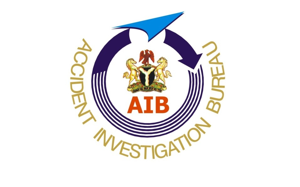 AIB releases preliminary report of helicopter crash in Lagos