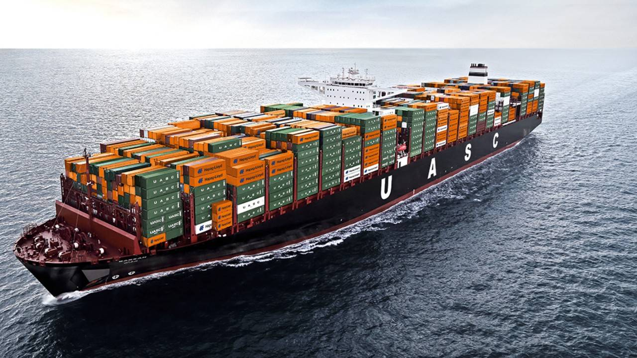 Shippers' Council to partner NEPC to drive export volume