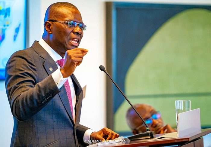 Lagos approves construction of 250 roads, 23 power projects