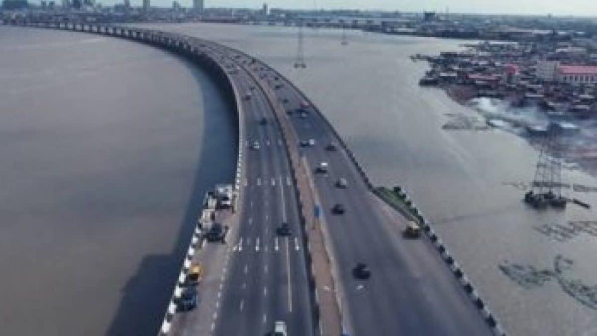 LASEMA, others prepared for Third Mainland Bridge partial closure