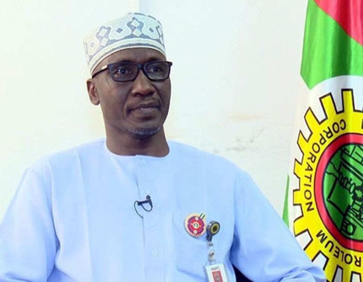 No inflation in Ajaokuta-Kaduna-Kano gas pipeline project- NNPC