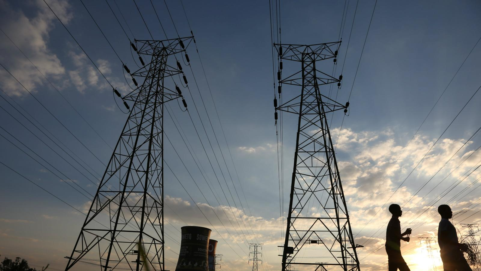 NERC approves increase in electricity tariff