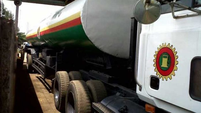 NNPC records increased trading surplus in July
