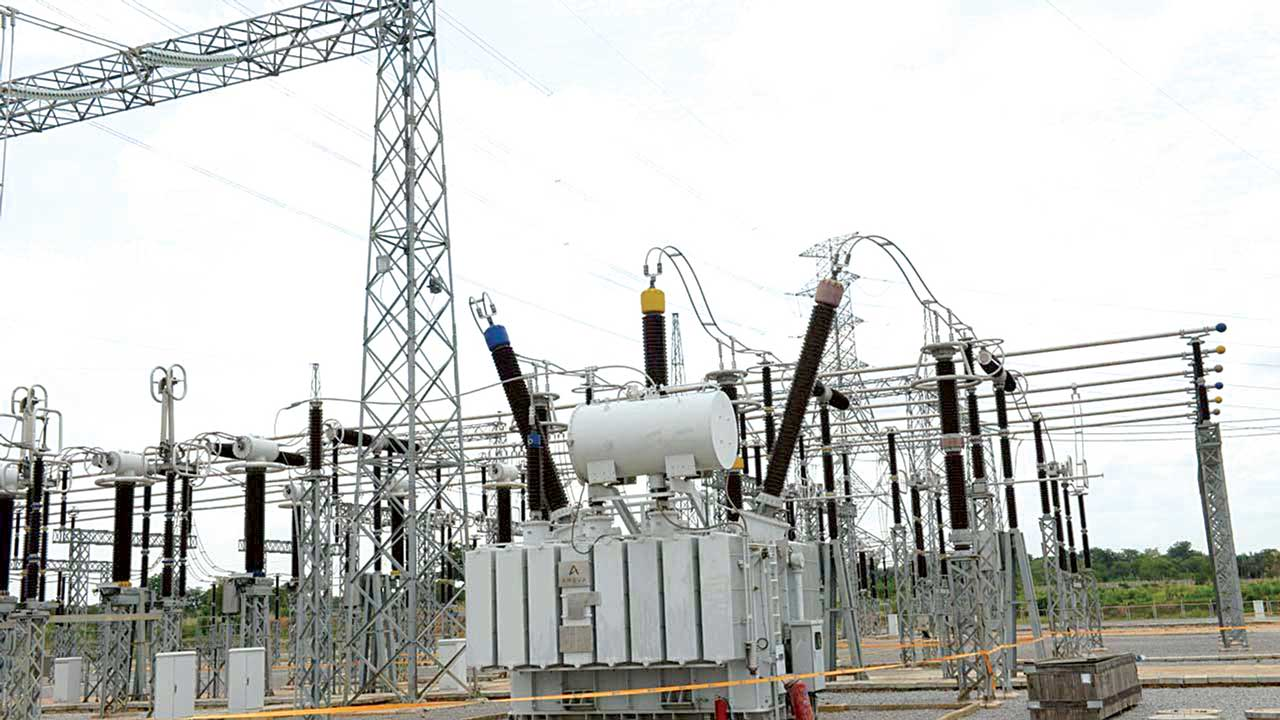 No significant improvement in electricity generated since 2015- Discos