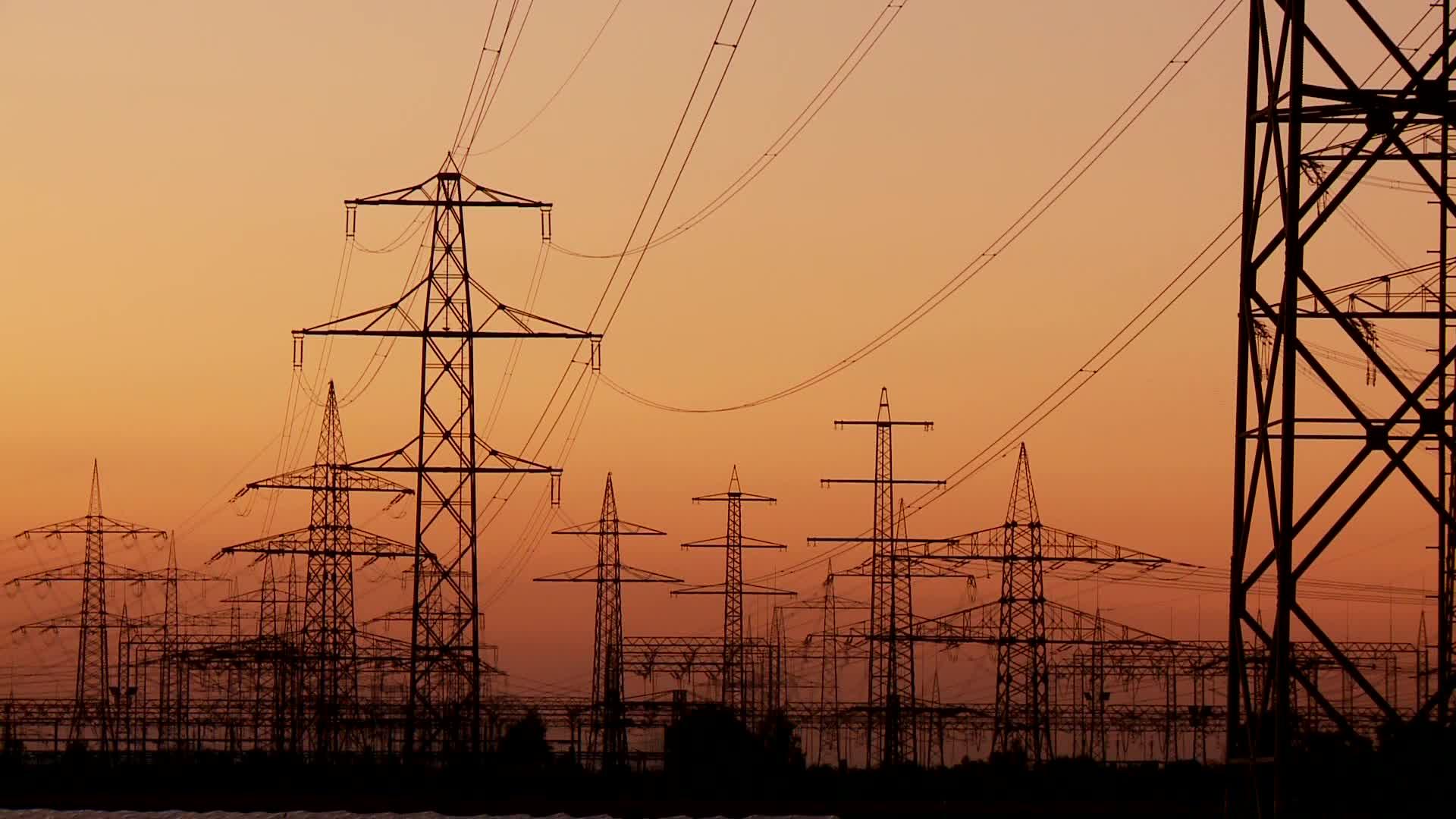 Nigeria supplied $81.48bn electricity to Niger, Togo, Benin
