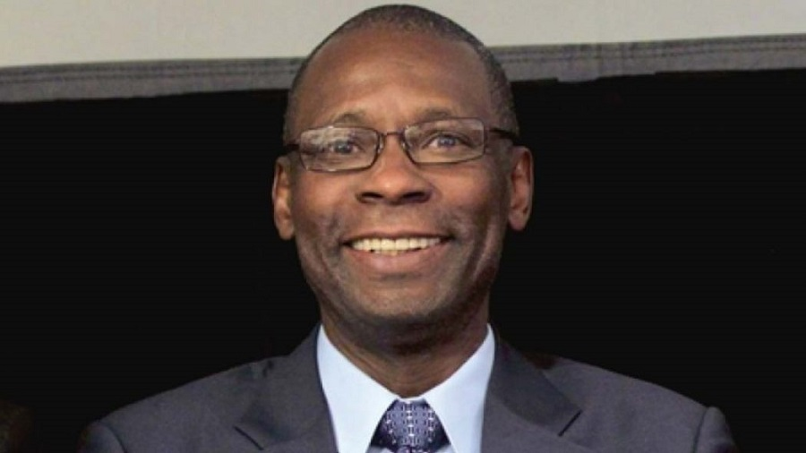Chike-Obi is new Fidelity Bank Chairman